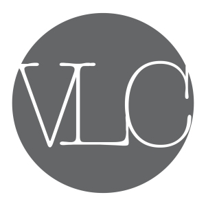 VLC Logo Symbol